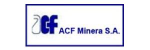 ACF_Minera_logo