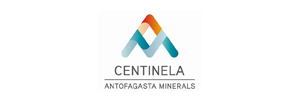 Centinela_logo