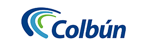 Colbún_logo
