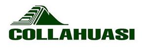 Collahuasi_logo