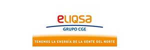 Eliqsa_logo