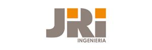 JRI_logo