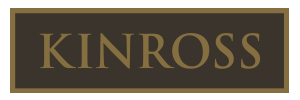 Kinross_logo