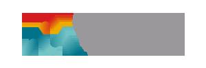 Los_Pelambres_logo