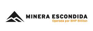 Minera_Escondida_logo