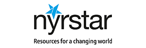 Nyrstar_logo
