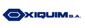 Oxiquim_logo