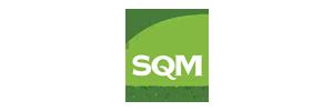 SQM_logo