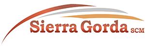 Sierra_Gorda_logo