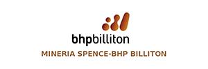 Spence_logo