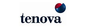 Tenova_logo