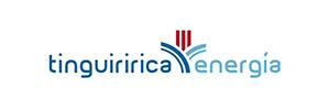 Tinguiririca_Energía_logo