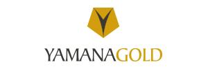 Yamana_Gold_logo