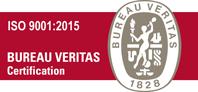 NEW-Logo-ISO-9001-2015